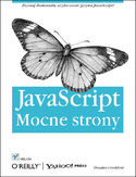 JavaScript -- mocne strony