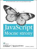 Księgarnia JavaScript - mocne strony