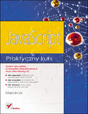 Ebook JavaScript. Praktyczny kurs