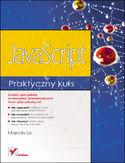 Księgarnia JavaScript. Praktyczny kurs