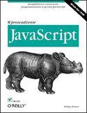 Księgarnia JavaScript. Wprowadzenie