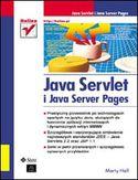 Księgarnia Java Servlet i Java Server Pages