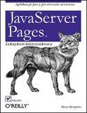 Księgarnia JavaServer Pages. Leksykon kieszonkowy