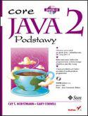 Księgarnia Java 2. Podstawy