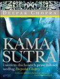 Kamasutra i siedem duchowych praw miłości według Deepaka Chopry