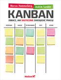 Księgarnia Kanban
