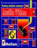 Księgarnia Katalog układów scalonych audio-video