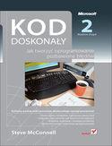 Księgarnia Kod doskonały. Jak tworzyć oprogramowanie pozbawione błędów. Wydanie II