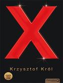 Kodeks wygranych. X przykazań człowieka sukcesu