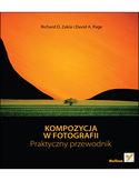 Księgarnia Kompozycja w fotografii. Praktyczny przewodnik