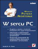 Księgarnia W sercu PC - według Petera Nortona