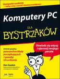 Księgarnia Komputery PC dla bystrzaków