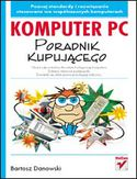 Księgarnia Komputer PC. Poradnik kupującego