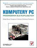 Księgarnia Komputery PC. Przewodnik dla kupujących