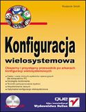 Księgarnia Konfiguracja wielosystemowa