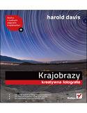 Księgarnia Krajobrazy. Kreatywna fotografia