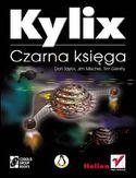 Księgarnia Kylix. Czarna księga