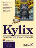 Księgarnia Kylix. Vademecum profesjonalisty