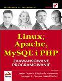 Księgarnia Linux, Apache, MySQL i PHP. Zaawansowane programowanie