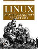 Księgarnia Linux. Bezpieczeństwo. Receptury