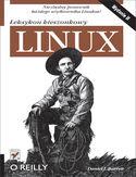 Księgarnia Linux. Leksykon kieszonkowy. Wydanie II
