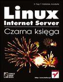 Księgarnia Linux Internet Server. Czarna księga