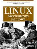Księgarnia Linux. Mechanizmy sieciowe