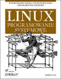 Księgarnia Linux. Programowanie systemowe