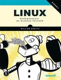 -30% na ebooka Linux. Wprowadzenie do wiersza poleceń. Wydanie II. Do końca dnia (07.05.2021) za