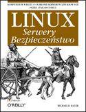 Księgarnia Linux. Serwery. Bezpieczeństwo