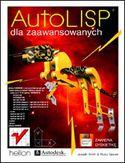 Księgarnia AutoLISP dla zaawansowanych