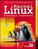 Księgarnia Linux Kernel. Przewodnik programisty