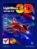 Księgarnia LightWave 3D