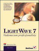 Księgarnia LightWave 7. Vademecum profesjonalisty