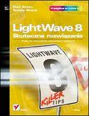 Księgarnia LightWave 8. Skuteczne rozwiązania