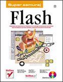 Księgarnia Macromedia Flash Super Samurai