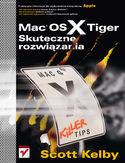 Księgarnia Mac OS X Tiger. Skuteczne rozwiązania
