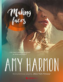 Ebook Making Faces