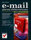 E-mail. Poczta elektroniczna dla każdego