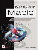 Księgarnia Maple. Podręcznik