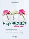 Magia porządków z feng shui