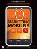 Księgarnia Marketing mobilny
