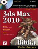 Księgarnia 3ds Max 2010. Biblia
