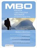 MBO - prosta i skuteczna technika zarządzania Twoją firmą