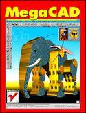 Księgarnia MegaCAD. Wydanie II