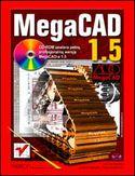 Księgarnia MegaCAD 1.5