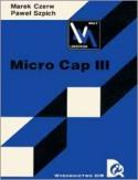 Księgarnia Micro Cap III (Mały Leksykon)