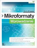 Księgarnia Mikroformaty. Wprowadzenie