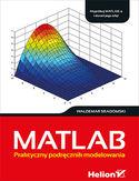 Księgarnia MATLAB. Praktyczny podręcznik modelowania