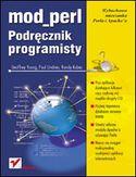 Księgarnia mod_perl. Podręcznik programisty